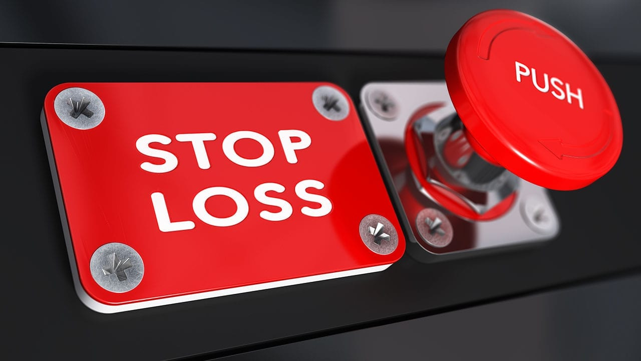 Stop-Loss and Auto-Order Feature