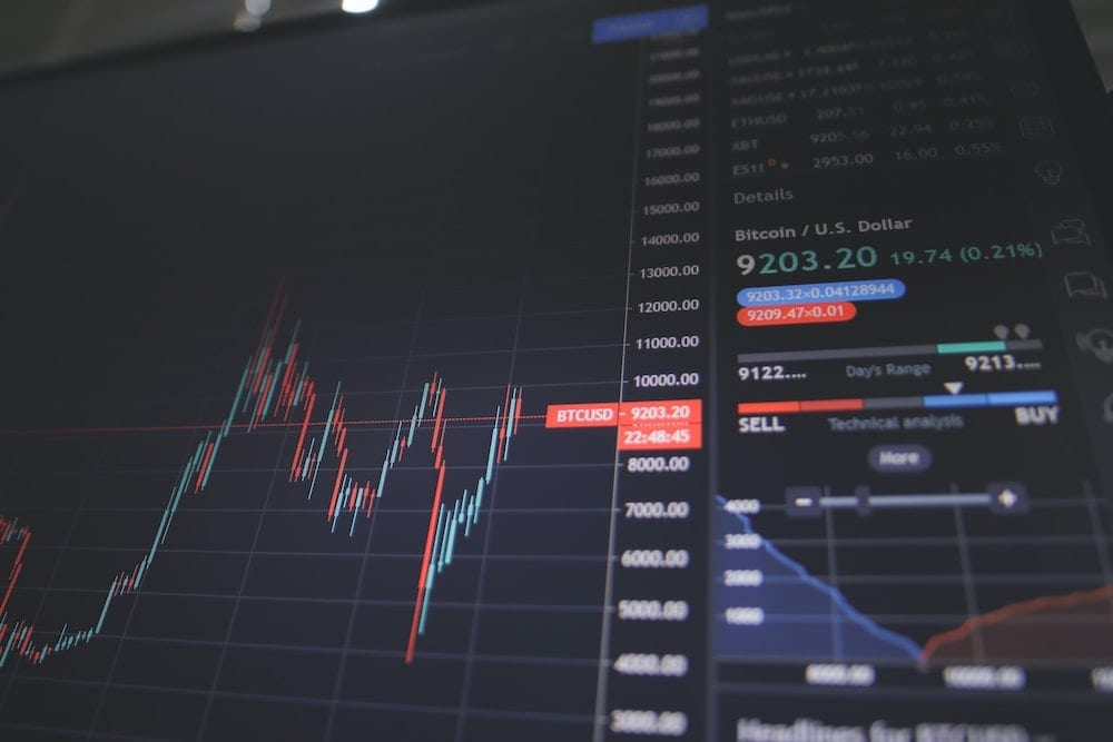 How Investors & Developers Of A Crypto Should Influence Your Investments