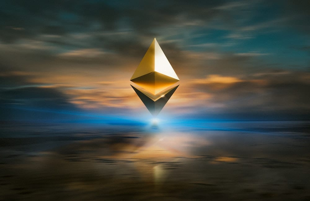 What Makes Ethereum So Valuable? Guy Gotslak Q&A