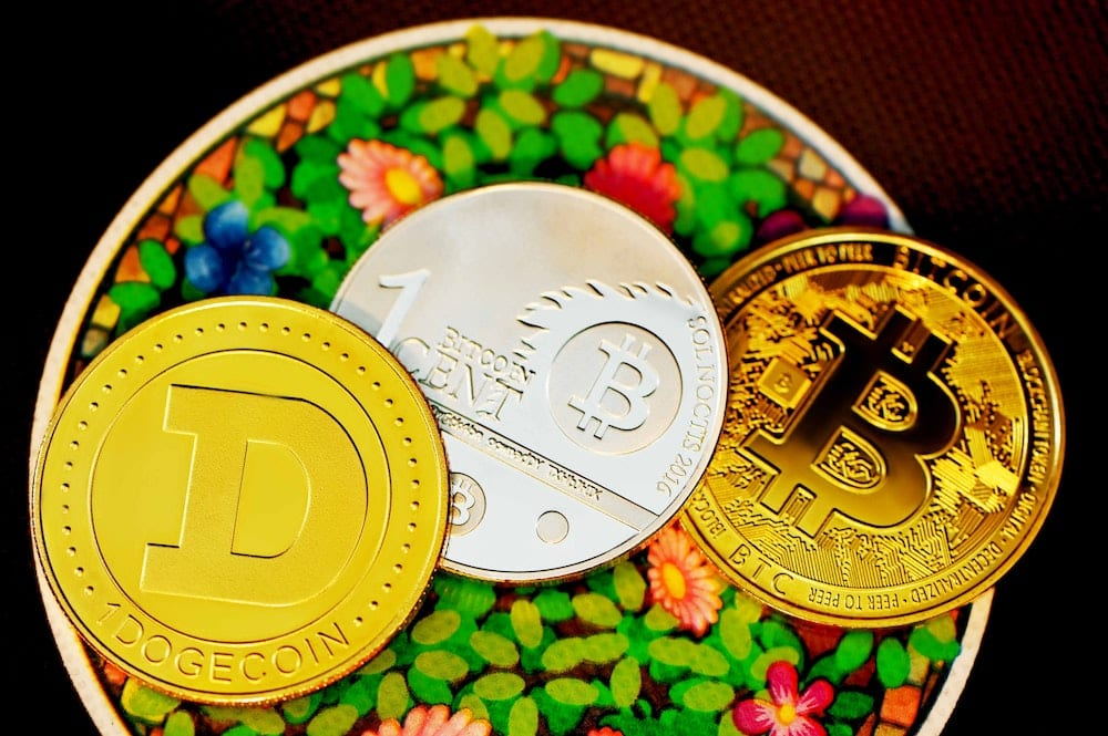 Different Ways To Invest In Crypto