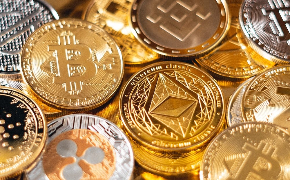 my-digital-money-what-are-stablecoins