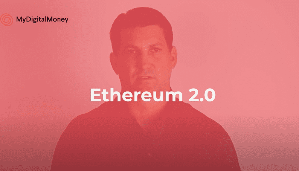 How Will The Ethereum Upgrade Affect The Price Of Ethereum?