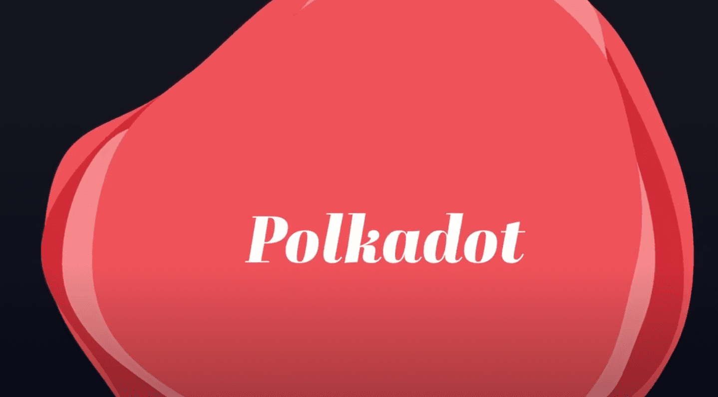 Is Polkadot the So-Called Ethereum Killer?