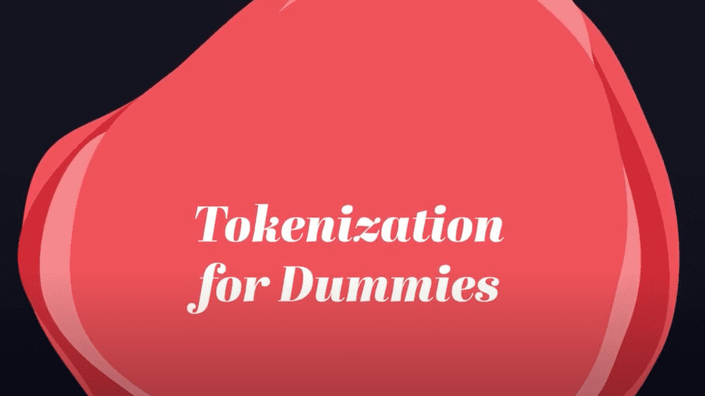 Advantages And Disadvantages Of Tokenization