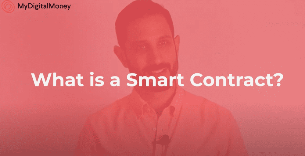 Advantages And Disadvantages Of Smart Contracts